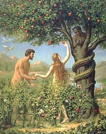 adam-eve-serpent