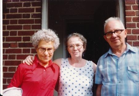 Eisenman1993