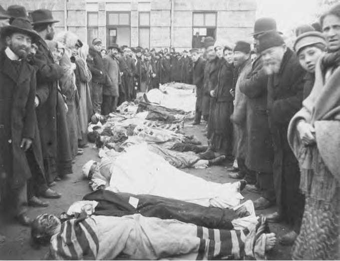 kiev-1905-pogrom-1