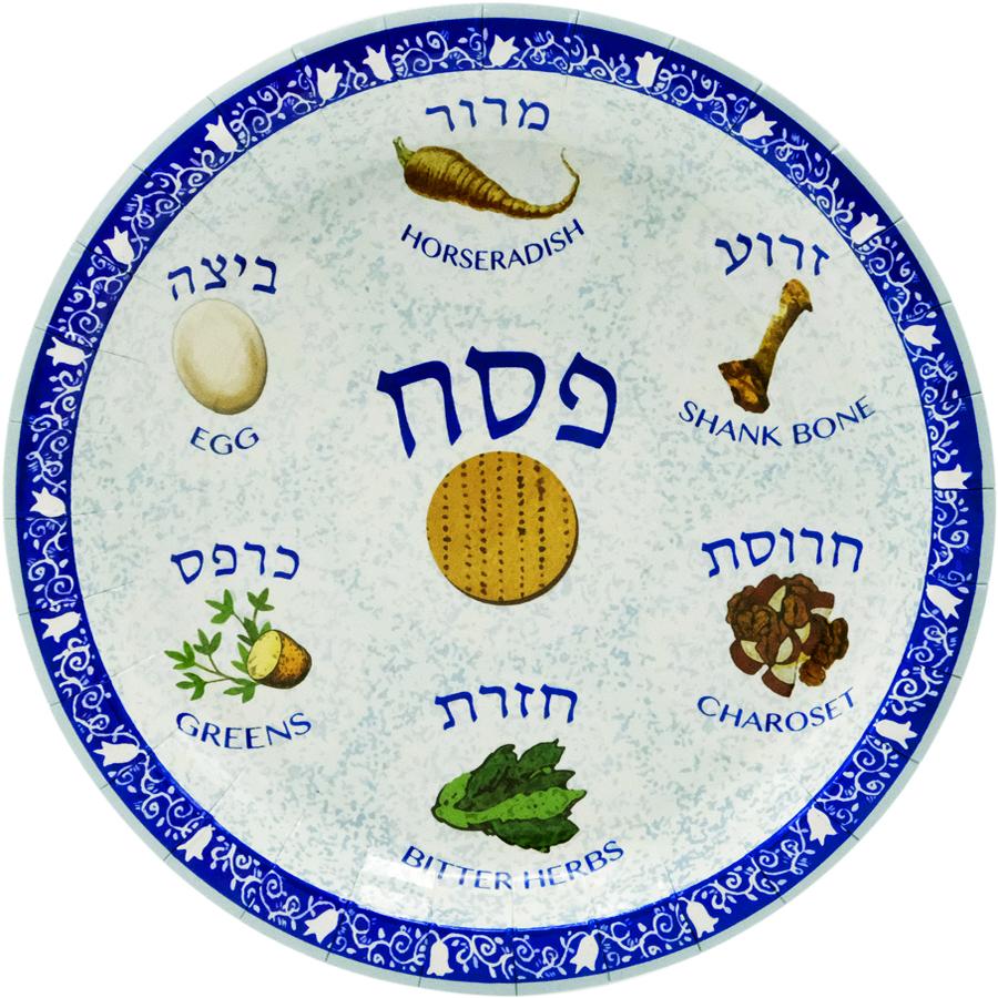 Seder-Plate-Design-Plates-7