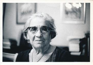 Lifshe1972