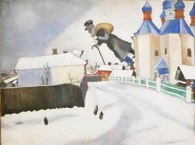 Chagall-Over-Vitebsk-GettyImages-CROPPED-1843825-5aad718ea474be0019b9d26e (1)